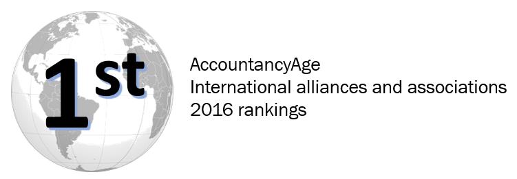 1st-ranking