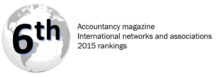 6th-ranking